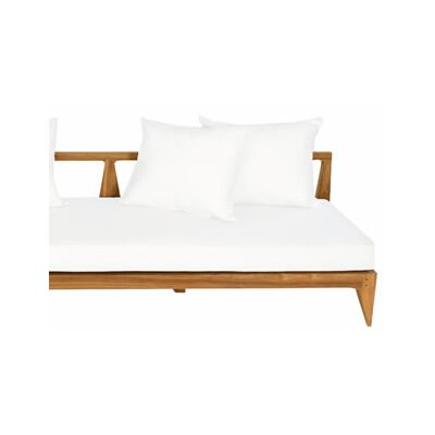 Limited Left Corner Unit with Cushion