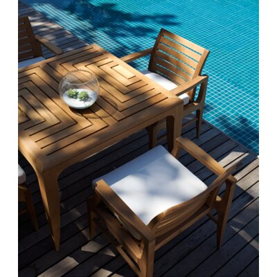 Order Dining Set - Product picture - 19