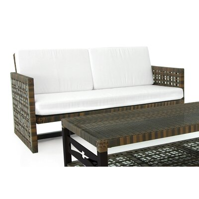 Splendid Loveseat Product Photo