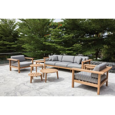 Maro Sofa - Product photo