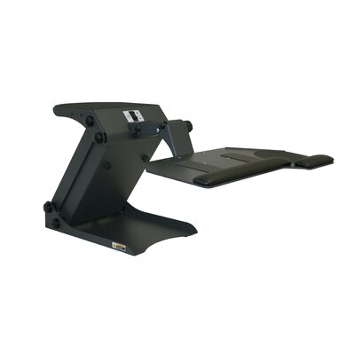 TaskMate Journey Computer Mount Product Image 3233