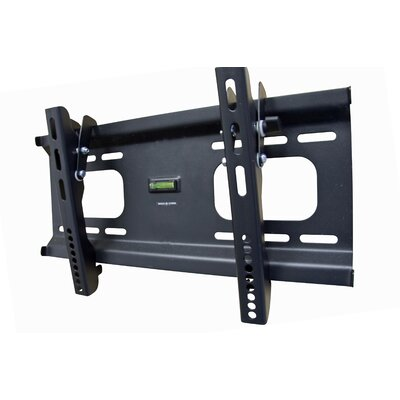 Low Profile Tilt Universal Wall Mount 23 - 42 LCD/Plasma/LED