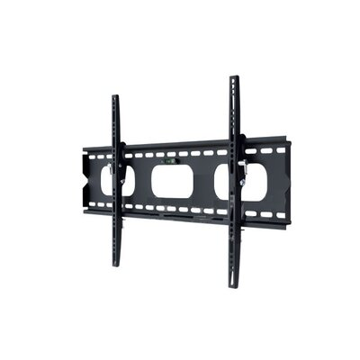 Low Profile Tilt Universal Wall Mount for 32 - 60 LCD/Plasma/LED