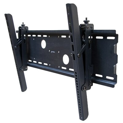 Low Profile Tilt/Fixed/Swivel Arm Wall Mount for 30 - 63 LCD/Plasma/LED