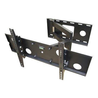 Universal Wall Mount for 32-60 Flat Panel Screens