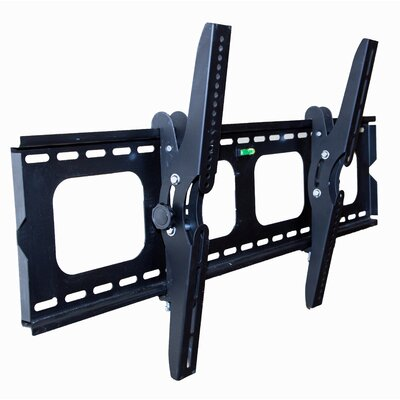 Heavy-Duty Tilt Universal Wall Mount for 42 - 70 LCD/Plasma/LED