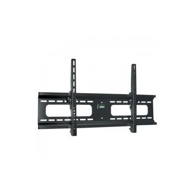 Low Profile Tilt Wall Mount for 36 - 63 LCD/Plasma/LED