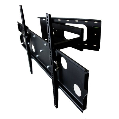 Articulating/Tilting/Swivel Wall Mount for 32 - 60 LCD/Plasma/LED Screens