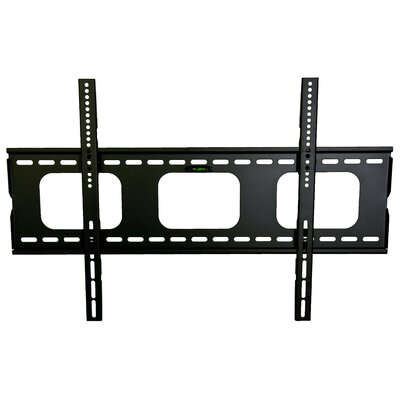 Low Profile Fixed Wall Mount for 32 - 60 LCD/Plasma/LED