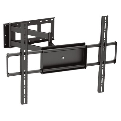 Tilt/Swivel/Articulating Arm Wall Mount for 32 - 60 LED/LCD/Plasma