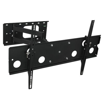 Articulating/Tilting/Swivel Wall Mount for 42 - 70 LCD/Plasma/LED Screens