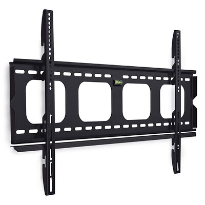Low Profile Fixed Wall Mount for 42 - 70 LCD/Plasma/LED
