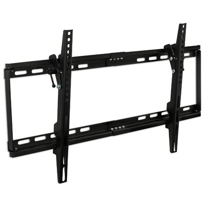 Tilt Universal Wall Mount for 37 - 65 LCD/Plasma/LED