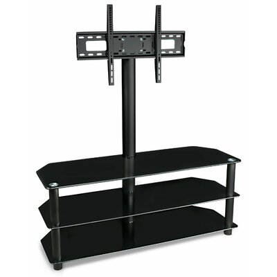 18 TV Stand