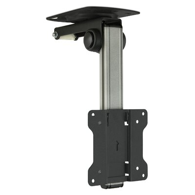 Tilt/Swivel Wall Mount 13-27 LCD/Plasma/LED