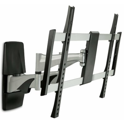 Tilt Wall Mount 37-70 LCD/Plasma/LED