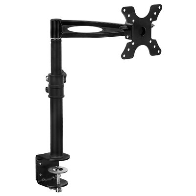 Height Adjustable Universal Desk Mount