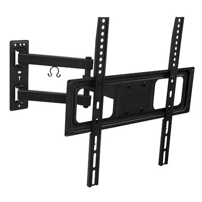 Full Motion Tilt/Swivel/Articulating/Extending arm Wall Mount 26-55 LCD/Plasma/LED