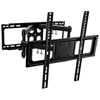 Tilt/Swivel/Articulating/Extending arm Wall Mount 32-55 LCD/Plasma/LED