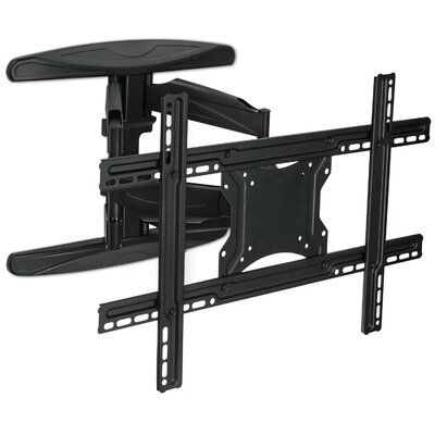 Full Motion Tilt/Swivel/Articulating/Extending arm Wall Mount 32- 70 Flat Screens