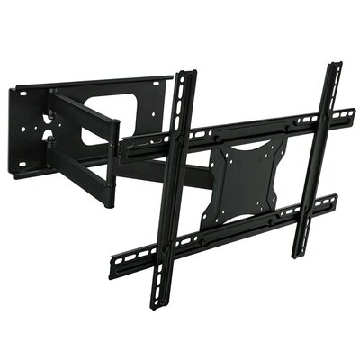 Full Motion Tilt/Swivel/Articulating/Extending�arm Wall Mount 32-65 LCD/Plasma/LED