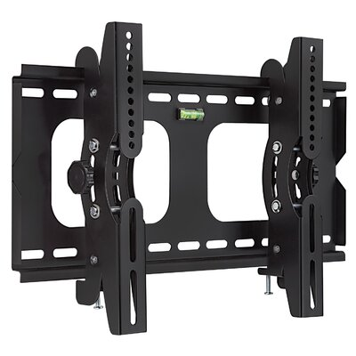 Tilt Wall Mount 23-37 Flat Screens