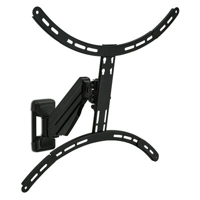 Tilt/Swivel/Extending�Arm Wall Mount 23-65 Flat Screens