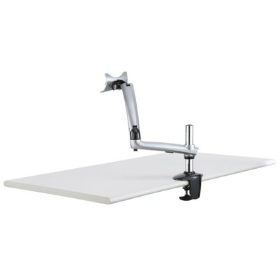 Apple Height Adjustable Desk Mount