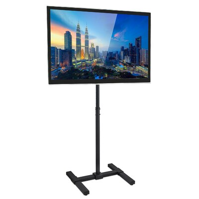 Floor Stand Mount 13-42 LCD/Plasma/LED