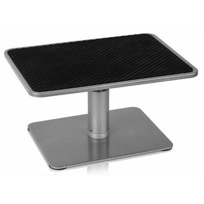 Height Adjustable Universal Laptop Mount