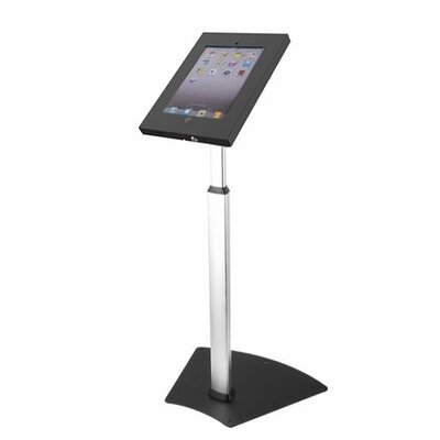 iPad/Tablet Floor Stand