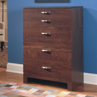 Financing Soho Way 4 Drawer Chest...
