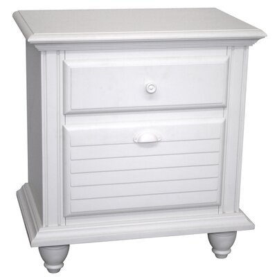Furniture financing 1 Drawer Nightstand...