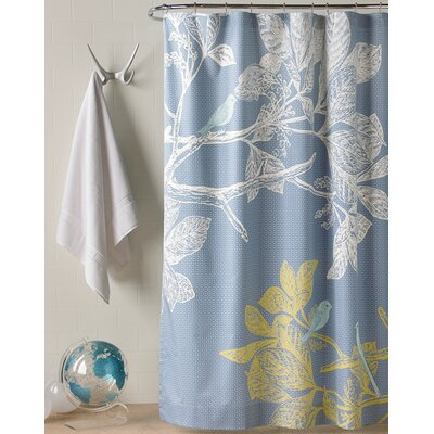 Buy Low Price Blissliving Home Icelandic Dream Shower Curtain Shower Curtain Mall