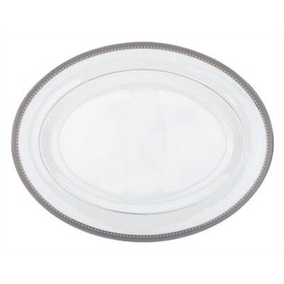 Elissa 15.75 Platter