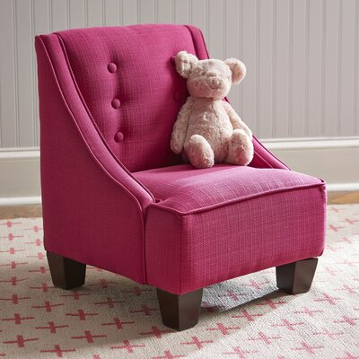 Hartwick Kids Novelty Chair