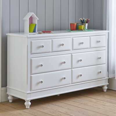 Fairbanks Dresser