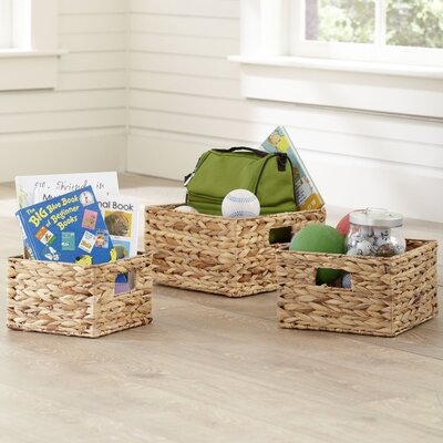 Shore Thing Baskets