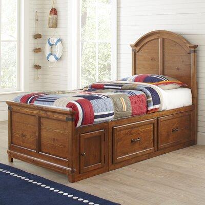Hawke Bed