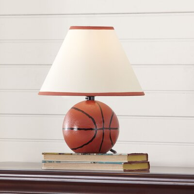 Slam Dunk 12'' Table Lamp