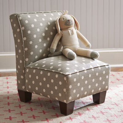 Werner Kids Side Chair