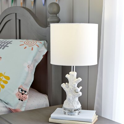 Perch 17.25'' Table Lamp