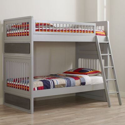 Hammond Bunk Bed