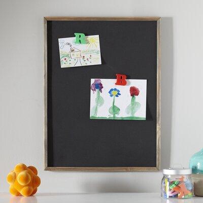Birch Lane Kids Stick to It Magnetic Board