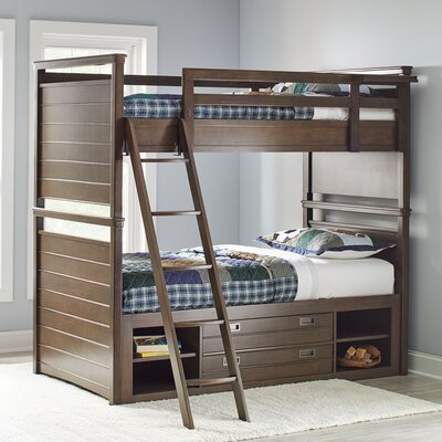 Rangely Bunk Bed