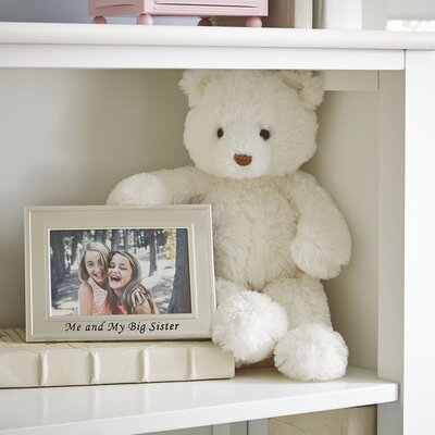 My Sister & Me Picture Frame