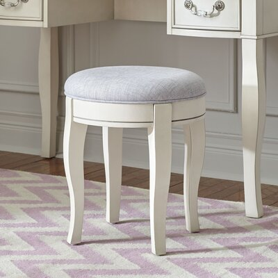 Briton Desk Kids Stool