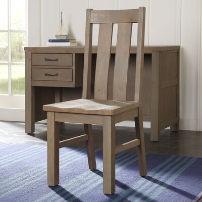 Sumner Kids Desk Chair