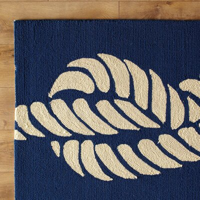 Knot Your Average Rug