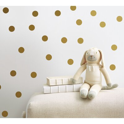 Confetti Wall Decals